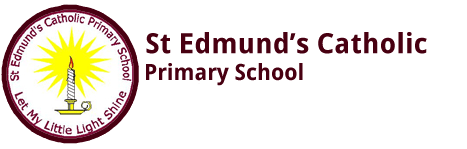 St Edmunds Catholic Primary School